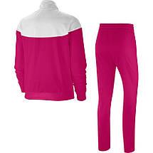 Спортивный костюм женский Nike Sportswear BV4958-630 Размер XL, фото 2