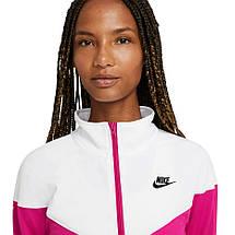 Спортивный костюм женский Nike Sportswear BV4958-630 Размер XL, фото 3