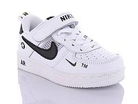 Детские кроссовки Nike для мальчиков и девочек Размеры 27-32