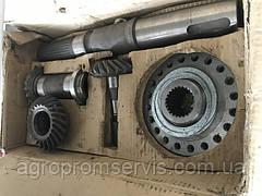"""Ремкомплект редуктора відбору потужності """"Бондіолі"""" SNR 557037"""