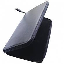 Чехол сумочка Blackview BV9000 pro Кисет Бабочка