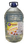 Жидкое мыло ICE BLIK Standart с бальзамом. в ассортименте 5 л., фото 3