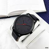 Mini Focus MF0058G.04 All Black, фото 5