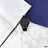 Mini Focus MF0058G All Black, фото 7