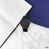 Mini Focus MF0058G.04 All Black, фото 7