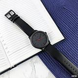 Mini Focus MF0058G.04 All Black, фото 8