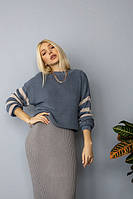 Женские свитера, кофты, гольфы, свитшоты, блузы, рубашки