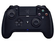 Геймпад Razer Raiju Tournament Black (RZ06-02610400-R3G1)