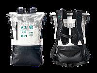 Рюкзак для SUP райдера AZTRON    AC-BD022
