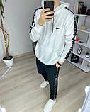 Мужской спортивный костюм Nike, фото 2