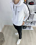 Мужской спортивный костюм Nike, фото 3