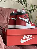 Женские кроссовки Nike Air Jordan, фото 4