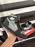 Мужские кроссовки Nike Air Jordan, фото 3