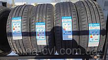 Літні шини 225/55ZR17 101W XL SUNNY NA305