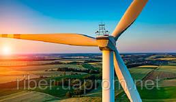 Начало конца эпохи инвестиций в ископаемое топливо