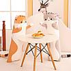 Мягкая игрушка подушка обнимашка кот антистресс, фото 10