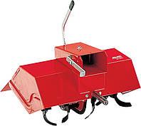 Насадка-культиватор AL-KO CF 500 для мотоблока AL-KO BF 5002-R 110495