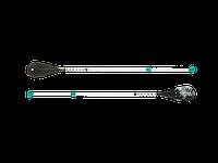 Алюминиевое весло для SUP Aztron Style 2.0 3-секции AC-P211