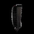 Фара LED квадратная 27W (+ LED кольцо), фото 3