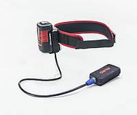 Пояс для аккумулятора AL-KO EnergyFlex ВВА 40 113786