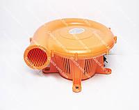 Батутный вентилятор высокого давления ALASKA BH-3E