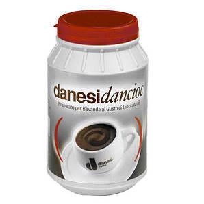 Горячий шоколад Danesi 1 кг (DS001)