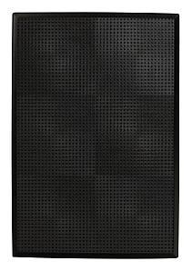 Доска для меню Beaumont 30.5x46 см Черная (3851)