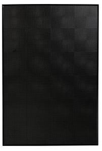 Доска для меню Beaumont 61x91.5 см Черная (3854)