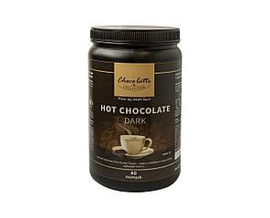 Горячий шоклад «Choco latte» DARK 1кг. / 40 порций.