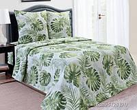 Постельное белье, белорусская бязь, комплект постельного белья Бали