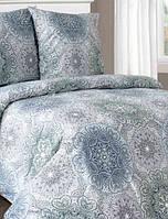 Постельное белье, белорусская бязь, комплект постельного белья Солярис