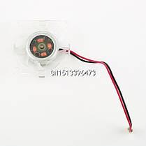 Вентилятор охлаждения видеокарты, фото 2