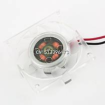 Вентилятор охлаждения видеокарты, фото 3