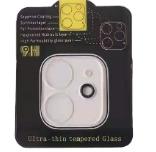 """Защитное стекло для камеры iPhone 12, 6.1"""", для айфон, захисне скло"""