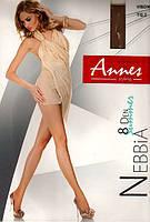 Колготки женские Annes Nebia 8 Den
