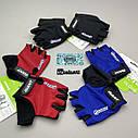Перчатки для спорта, велоезды, фото 3