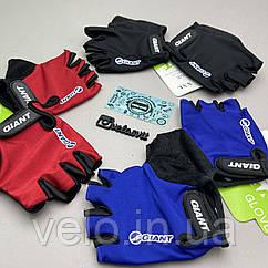 Перчатки для спорта, велоезды