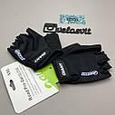 Перчатки для спорта, велоезды, фото 6