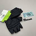 Перчатки для спорта, велоезды, фото 7