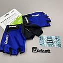 Перчатки для спорта, велоезды, фото 10