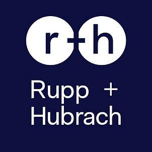 Утонченная компьютерная Немецкая марочная линза Rupp + Hubrach 1,6 Nanoperl S UV Blue, фото 2