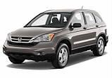 Авточехлы Nika на Honda CR-V 3 2006-2011 ,Хонда CR-V 3 2006-2011 года, фото 3