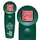Термометр профессиональный инфракрасный Big Green Egg INFRATHERM, фото 2