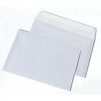 Конверт С5 MINI (155х220мм) белый СКЛ 3464 (3464 x 223032)