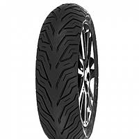 Покрышка для мопеда 80/90-16, Deli Tire SB-109, TT