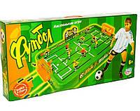 Настольный Футбол на штангах 0705