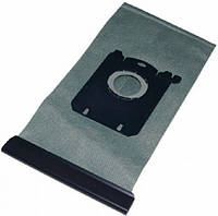 Тканинний мішок (багаторазовий) для пилососа Bosch Type G XL BBZ10TFGXL 577668