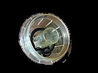 Подогрев Топливного Фильтра Сепаратара Форд Карго