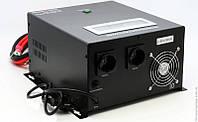 ИБП LogicPower LPY - W - PSW-800VA+