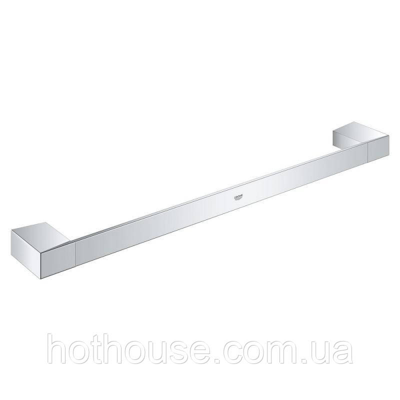Тримач Grohe Selection Cube 40767000